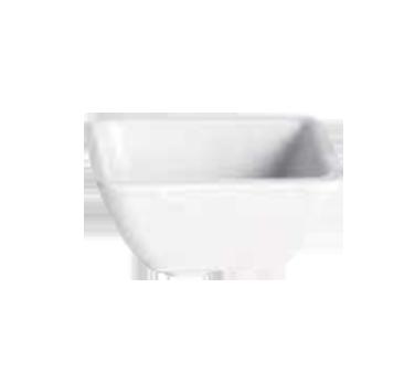 TableCraft Products RAMS4W ramekin / sauce cup, plastic