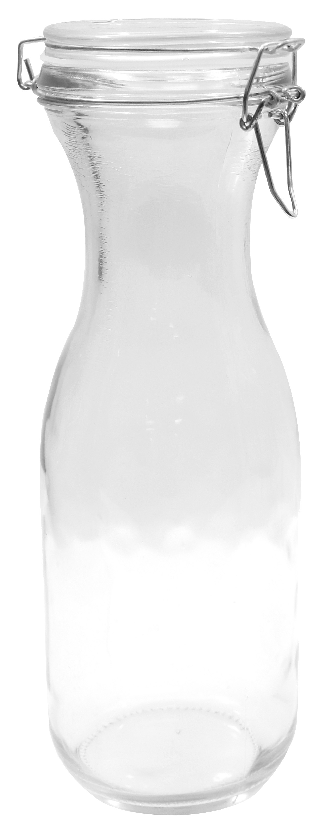 TableCraft Products RGC34 decanter carafe