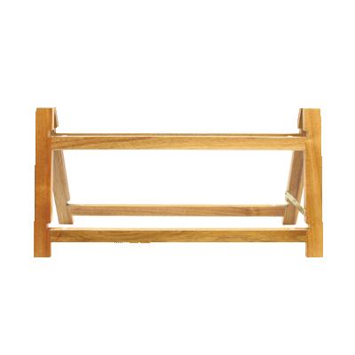 TableCraft Products RMG1ACA display riser, individual