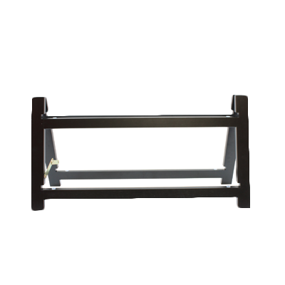 TableCraft Products RMG2BK display riser, individual