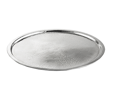TableCraft Products RPD21 serving & display tray, metal