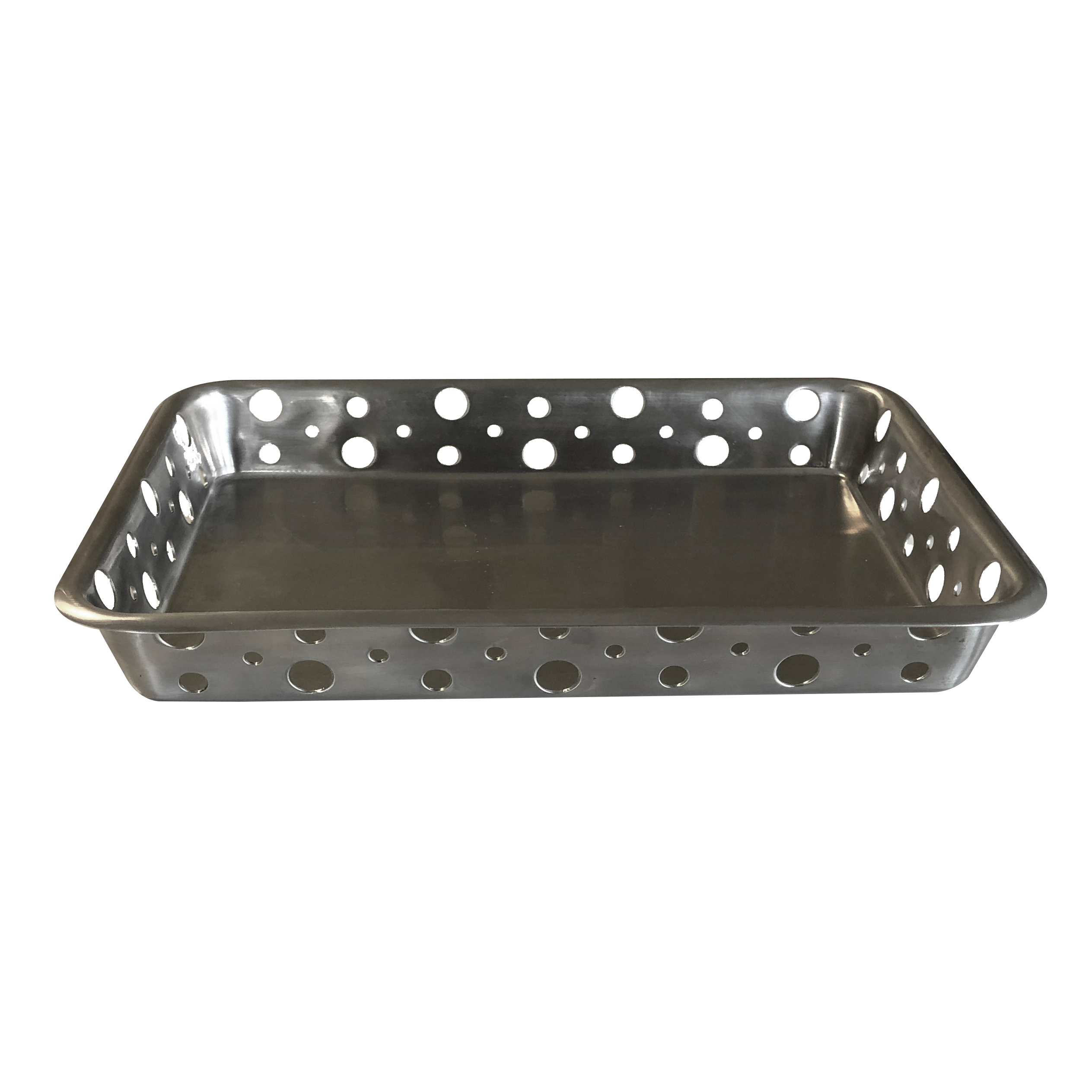 TableCraft Products SCB139 serving & display tray, metal