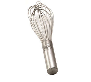 TableCraft Products SF12 french whip / whisk
