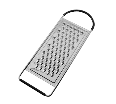 TableCraft Products SG206BH grater, manual