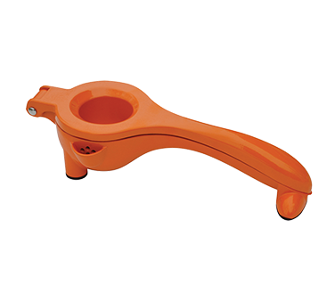 TableCraft Products V119X citrus squeezer