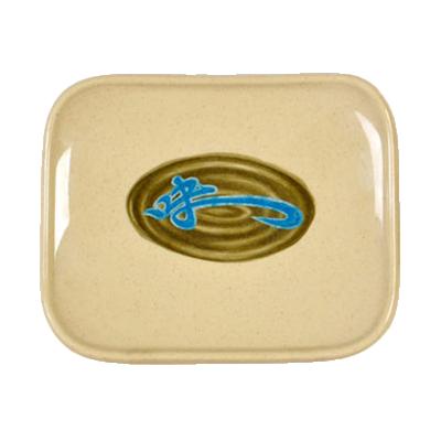 Thunder Group 0010J asian dinnerware, plastic