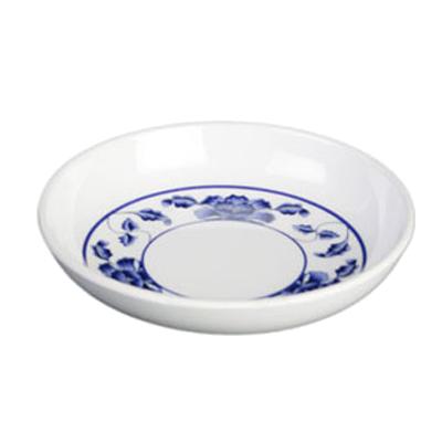 Thunder Group 1003TB asian dinnerware, plastic