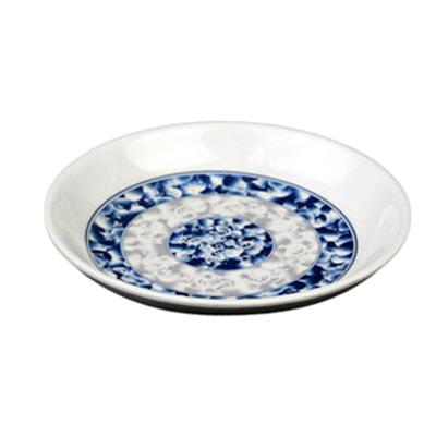 Thunder Group 1004DL asian dinnerware, plastic