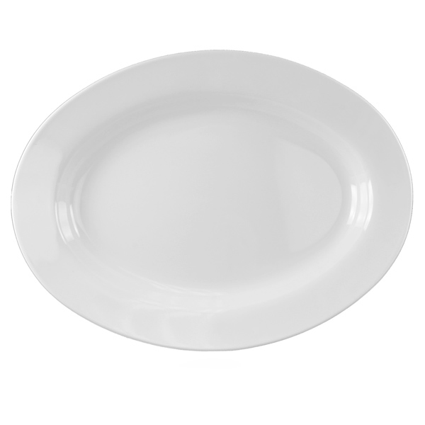 Thunder Group 2112TW asian dinnerware, plastic