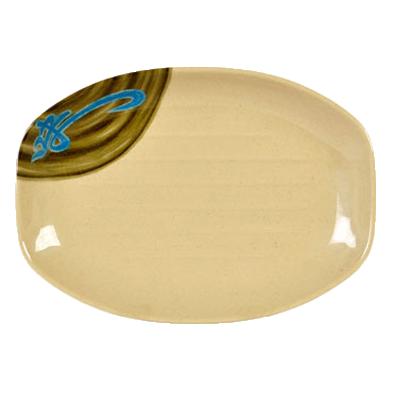 Thunder Group 2311 asian dinnerware, plastic