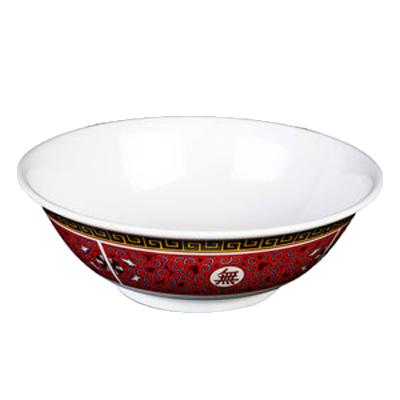 Thunder Group 5065TR asian dinnerware, plastic
