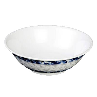 Thunder Group 5070DL asian dinnerware, plastic