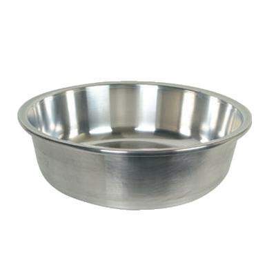 Thunder Group ALBS004 mixing bowl, metal