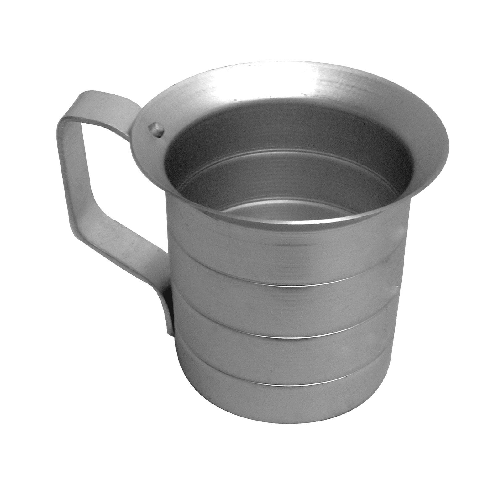Thunder Group ALKAM020 measuring cups
