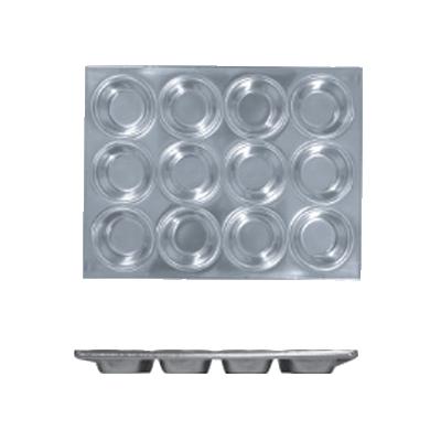 Thunder Group ALKMP012 muffin pan