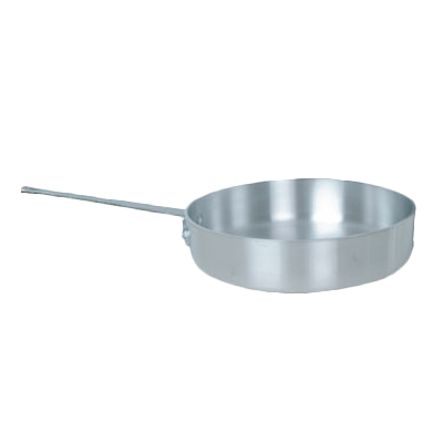 Thunder Group ALSAP002 saute pan