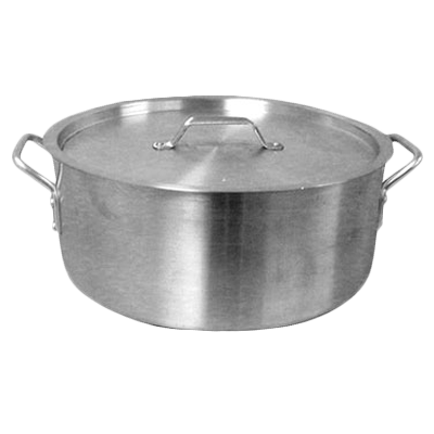Thunder Group ALSKBP001 brazier pan