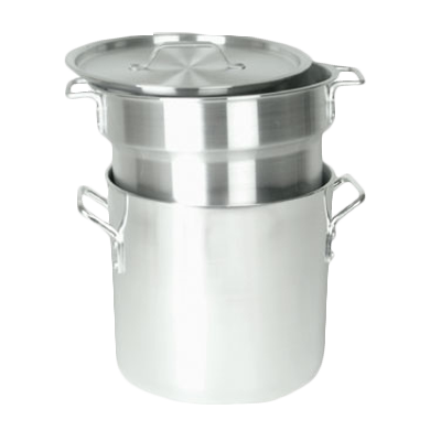 Thunder Group ALSKDB004 double boiler