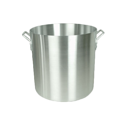 Thunder Group ALSKSP013 stock pot