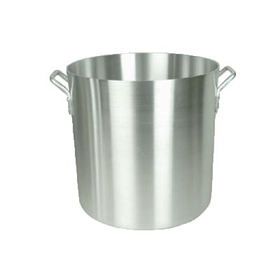 Thunder Group ALSKSP015 stock pot