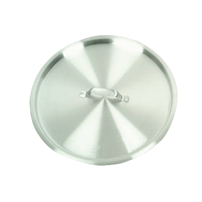 Thunder Group ALSKSP109 cover / lid, cookware