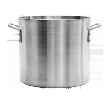Thunder Group ALSKSP608 stock pot