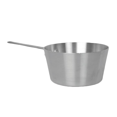 Thunder Group ALSKSS001 sauce pan