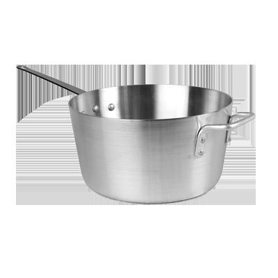 Thunder Group ALSKSS008 sauce pan