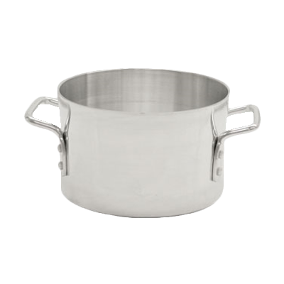 Thunder Group ALSKSU036 sauce pot