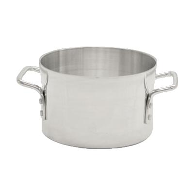 Thunder Group ALSKSU040 sauce pot