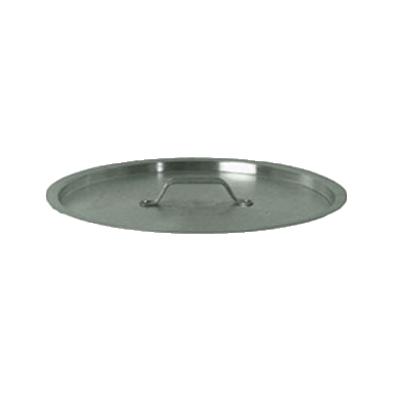 Thunder Group ALSKSU105 cover / lid, cookware