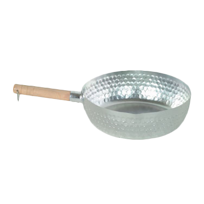 Thunder Group ALSP002 sauce pan