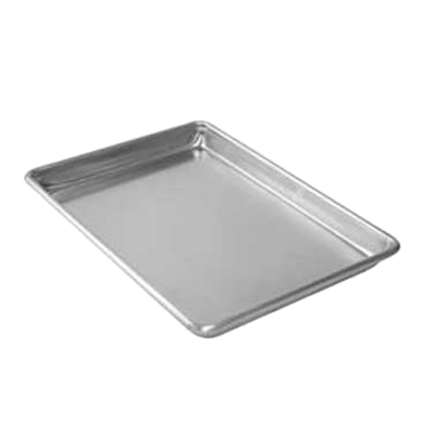 Thunder Group ALSP1006 bun / sheet pan