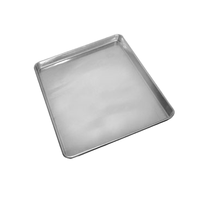 Thunder Group ALSP1622 bun / sheet pan