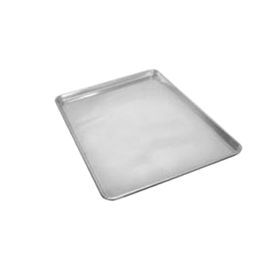 Thunder Group ALSP1813 bun / sheet pan