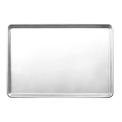 Thunder Group ALSP1813D bun / sheet pan