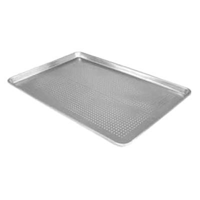 Thunder Group ALSP1813PF bun / sheet pan