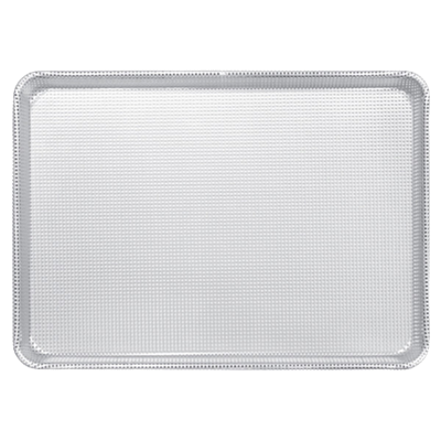 Thunder Group ALSP1813PG bun / sheet pan