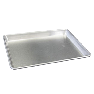 Thunder Group ALSP1826M bun / sheet pan