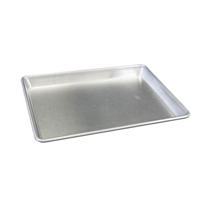 Thunder Group ALSP1826S bun / sheet pan