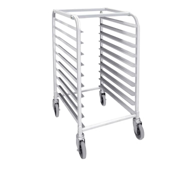 Thunder Group ALSPR010 pan rack, bun