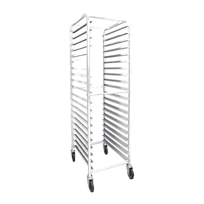 Thunder Group ALSPR020 pan rack, bun