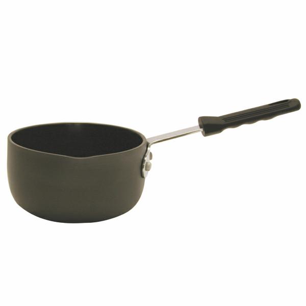 Thunder Group ALSS010AC sauce pan
