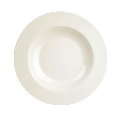 3335-17 Thunder Group CR5811V soup salad pasta cereal bowl, plastic