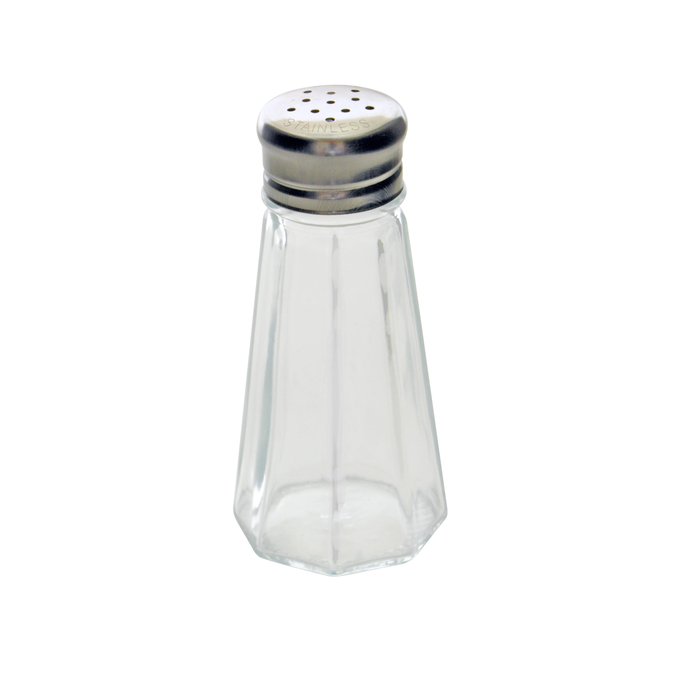 Thunder Group GLTWSS003 salt / pepper shaker