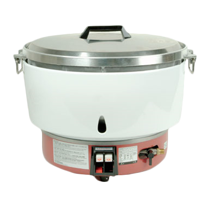 Thunder Group GSRC005N rice / grain cooker