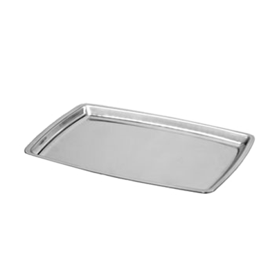 Thunder Group IRSP1107 sizzle thermal platter