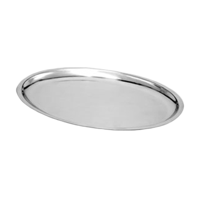 Thunder Group IRSP1108 sizzle thermal platter