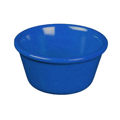 Thunder Group ML535CB1 ramekin / sauce cup, plastic
