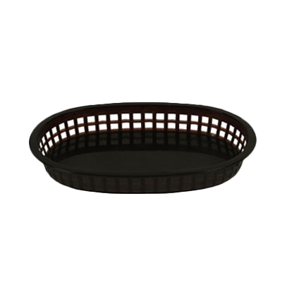 Thunder Group PLBK1034K basket, fast food